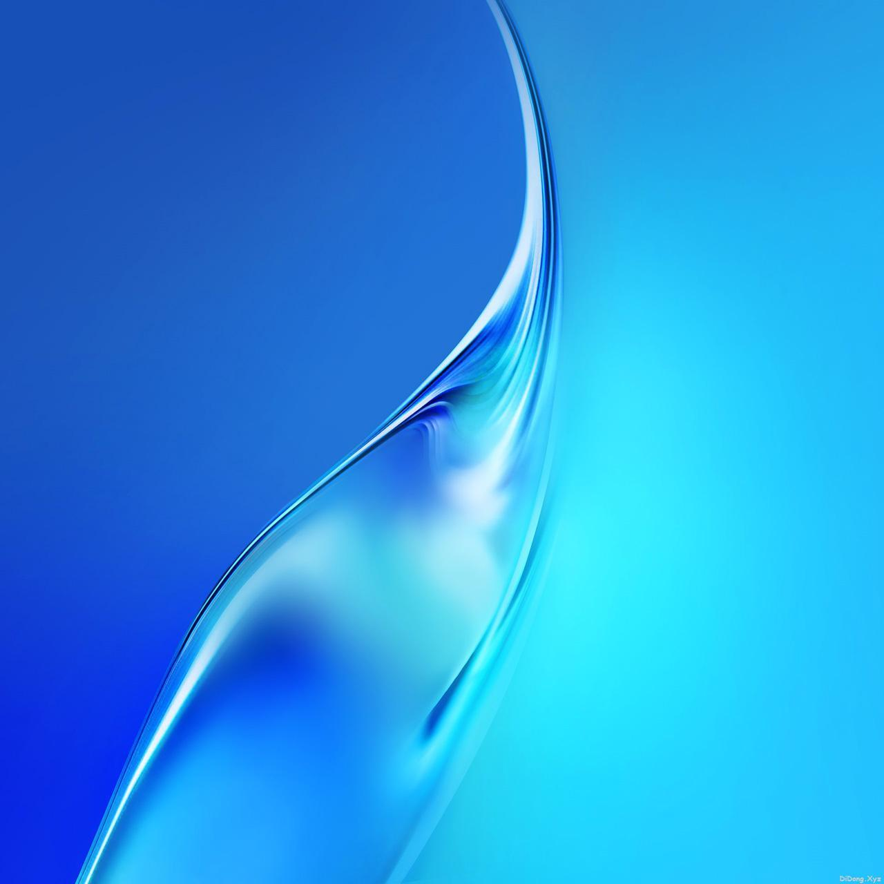 J7 J5 J3 J2 J1 Samsung Wallpapers For Galaxy Phone For Android Apk Download