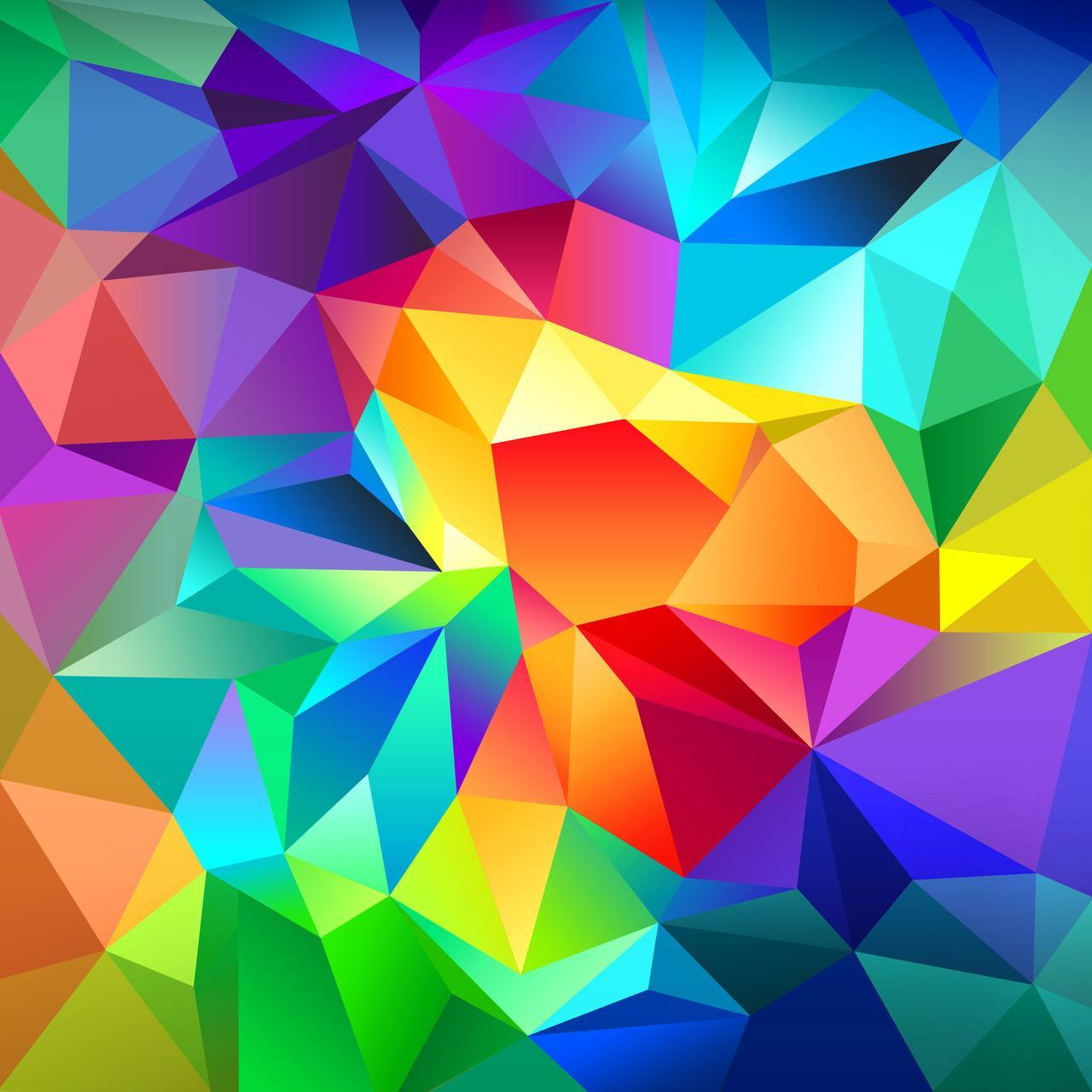 J2 J3 Samsung Wallpapers Hd For Android Apk Download