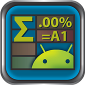 e-Droid-Cell TRIAL (No Save) icon