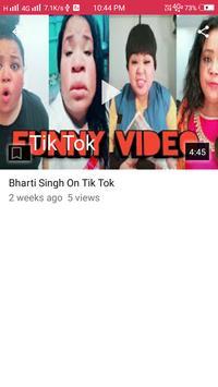 Funny Videos screenshot 5