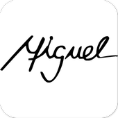 Miguel icon