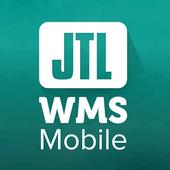 JTL-WMS Mobile 1.5 icon