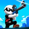 Johnny Trigger: Sniper icon