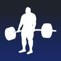 JuggernautAI - Strength Training Workouts