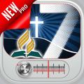 Adventist Music - Adventist World Radio