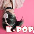 Kpop Music app: Radio Kpop FM