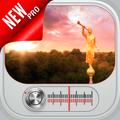 LDS Music - Mormon Music