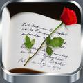 Poesias Cortas, Poesias Bonitas, Poesias de Amor