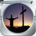 Alabanzas Cristianas Gratis:Musica Cristiana Radio