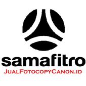JualFotocopyCanon - ATPM Resmi dari Canon icon