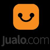 Jualo icon