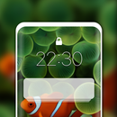 iNotify - iOS lock and notification APK Android