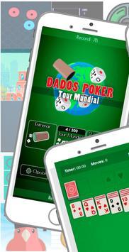 Multi games - Board Games - Hobbies poster