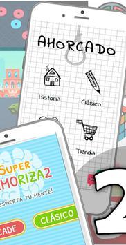 Multi games - Board Games - Hobbies screenshot 10