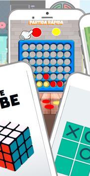 Multi games - Board Games - Hobbies screenshot 14