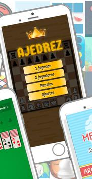 Multi games - Board Games - Hobbies screenshot 1