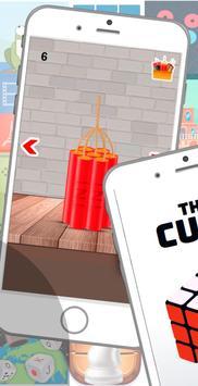Multi games - Board Games - Hobbies screenshot 21