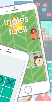 Multi games - Board Games - Hobbies screenshot 7