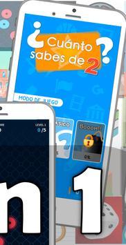 Multi games - Board Games - Hobbies screenshot 4