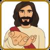 5000 Preguntas sobre la Biblia 圖標