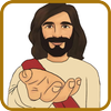5000 Preguntas sobre la Biblia icono