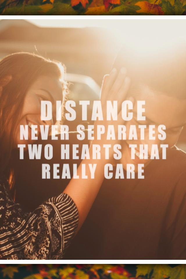Long Distance Relationship Quotes For Android Apk Download
