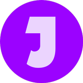 Jukely icon