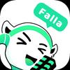 Falla biểu tượng