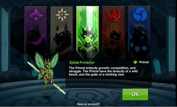 HonorBound screenshot 17