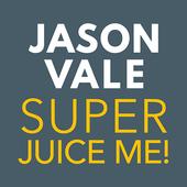 Super Juice Me! Challenge icon