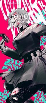 epic jujutsu satoru yuuji kaisen wallpaper screenshot 1