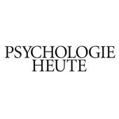 Psychologie Heute icon