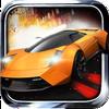 Fast Racing-icoon