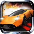 Fast Racing 3D APK Android