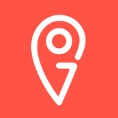 Geoist icon