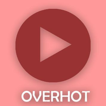 overhot apk