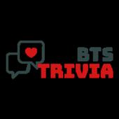 BTS Trivia icon