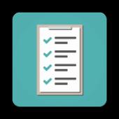 Lista de Compras - EasyList icon