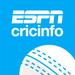 ESPNCricinfo - Live Cricket Scores, News & Videos