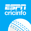 ESPNCricinfo - Live Cricket Scores, News & Videos icono