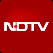 NDTV News icon