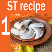 ST recipe 1 icon
