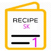 SK recipe 1A icon