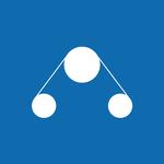 Multi - app de múltiplas contas APK