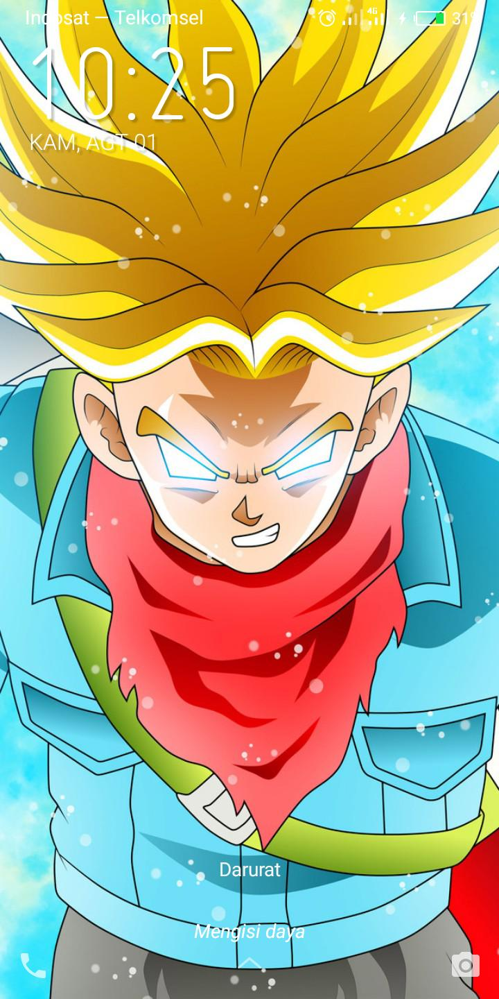 Dragon Ball Super Wallpapers for Android - APK Download