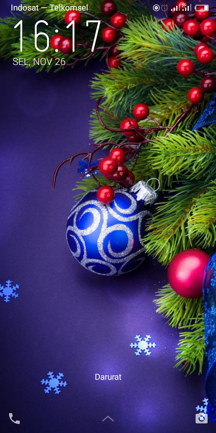 Merry Xmas Wallpaper Hd For Android Apk Download