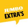 Jumbo Extra's-icoon