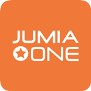 Jumia One: Airtime and TV/Electricity bill payment-APK
