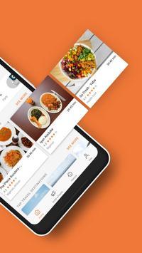 Jumia One screenshot 1