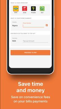 Jumia One screenshot 2